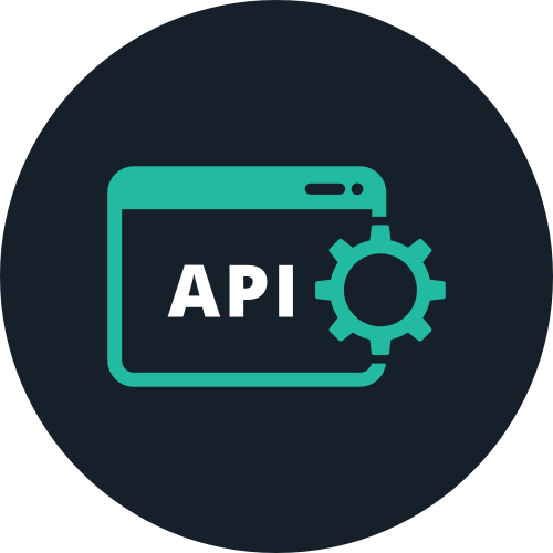 api_webservice